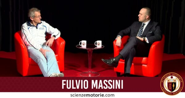 fulvio massini
