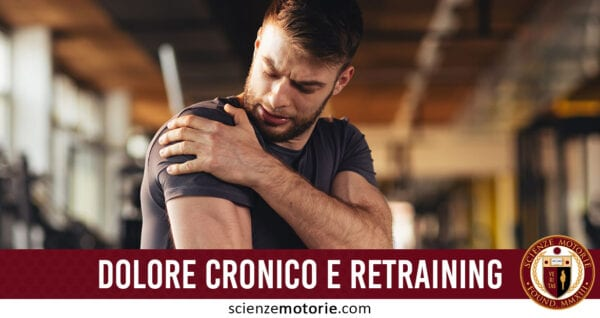 Dolore Cronico e Retraining