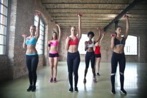 HIIT (High Intensity Interval Training): cos'è ?