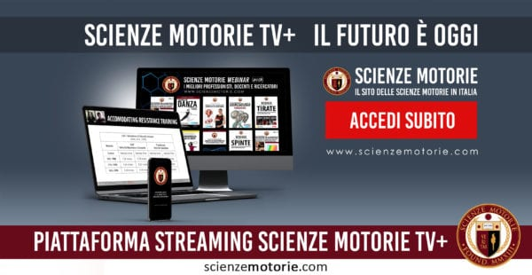 Scienze-Motorie-TV-Streaming
