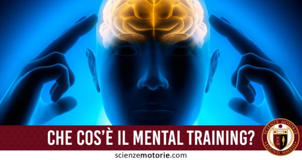 mental training psicologia dello sport