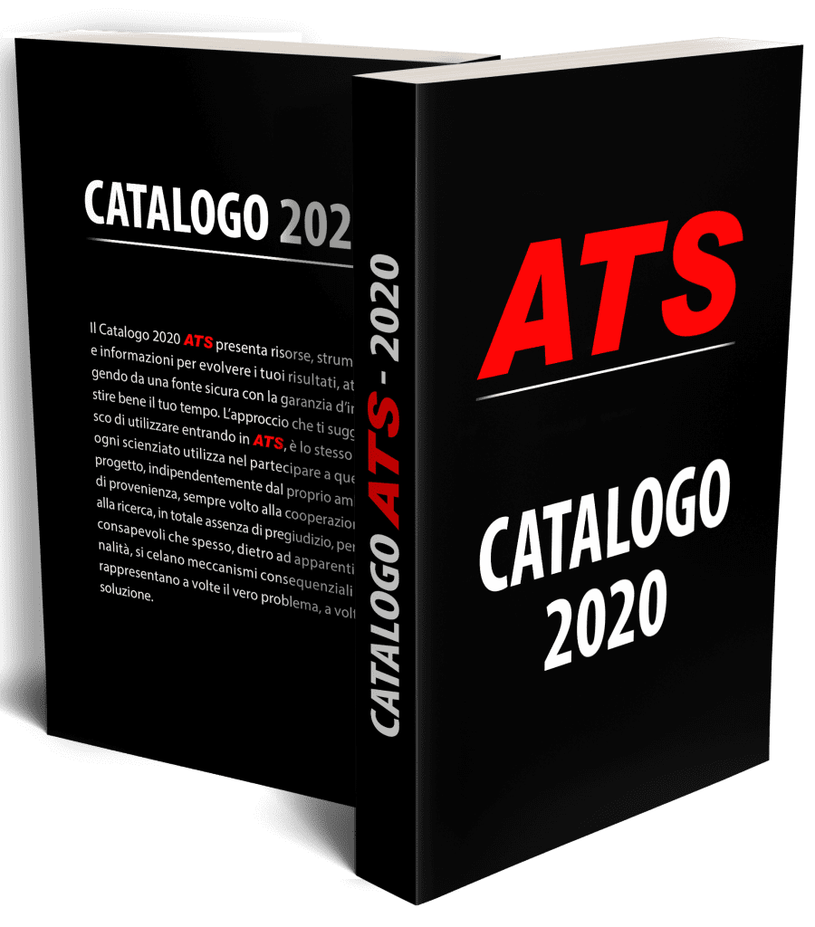 Catalogo-ATS-render