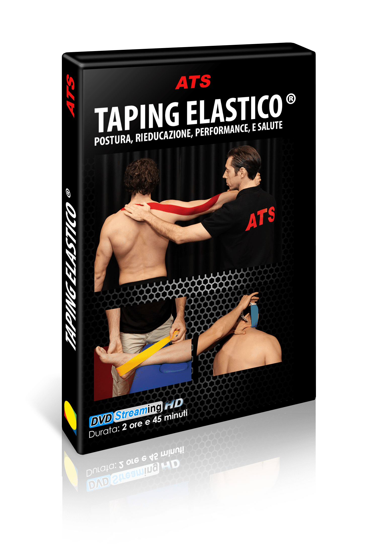 Cover-DVD-Taping-Elastico