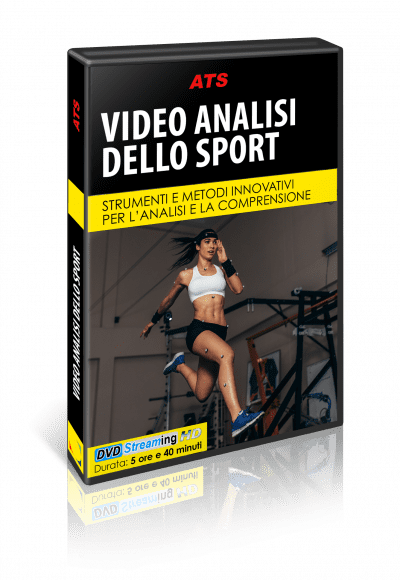 Cover Video Analisi dello Sport