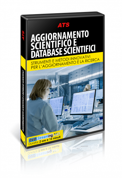 Cover-Aggiornamento-Scientifico-e-Database-scientifici