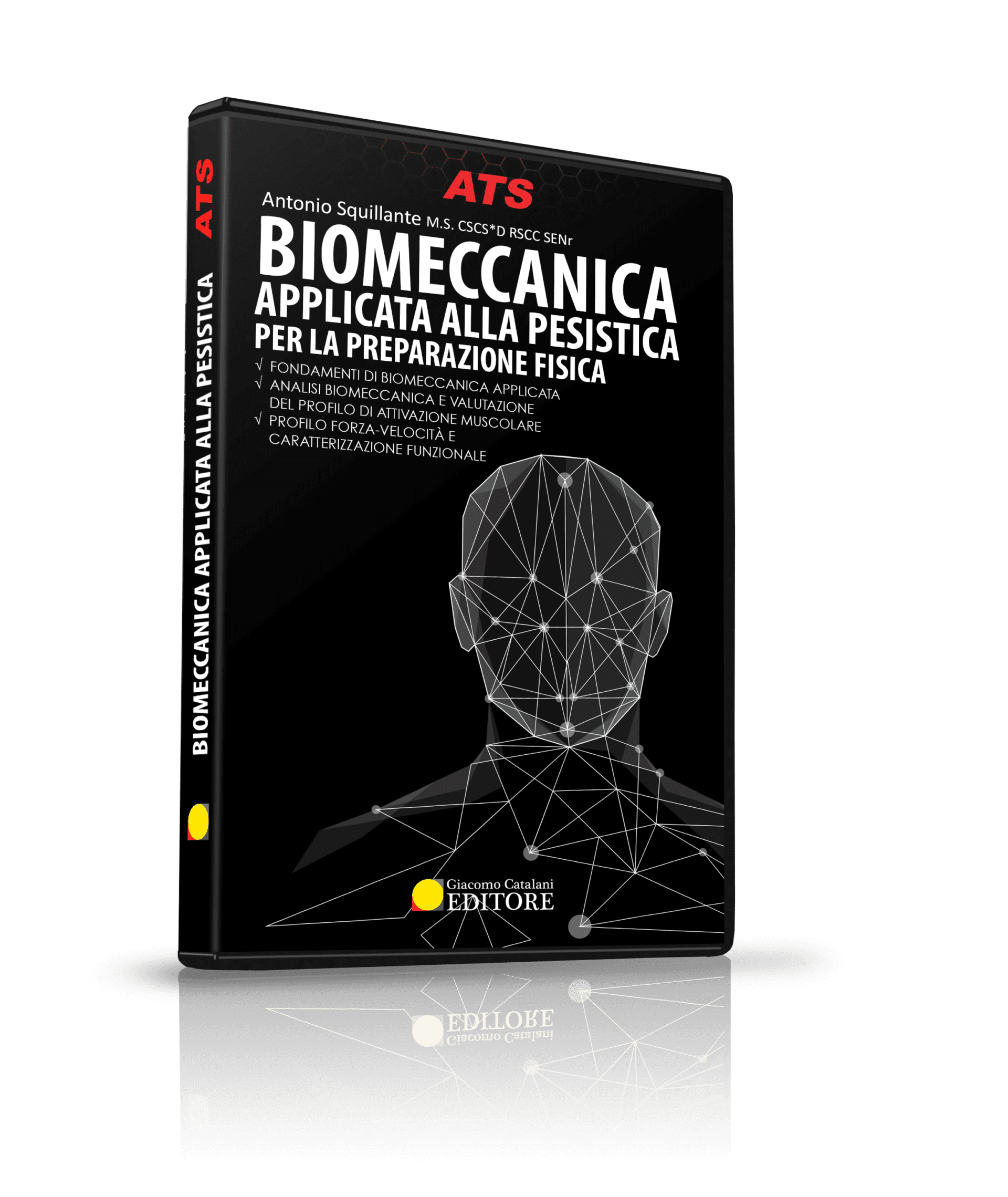 Biomeccanica-Applicata-Forza-ATS