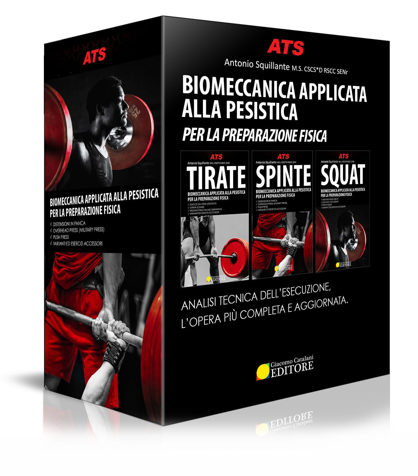 Cofanetto-squat-tirate-spinte-ATS